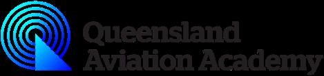 Queensland Aviation