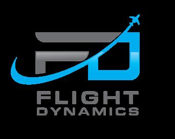 flightdynamics_final-e1624336069533.png